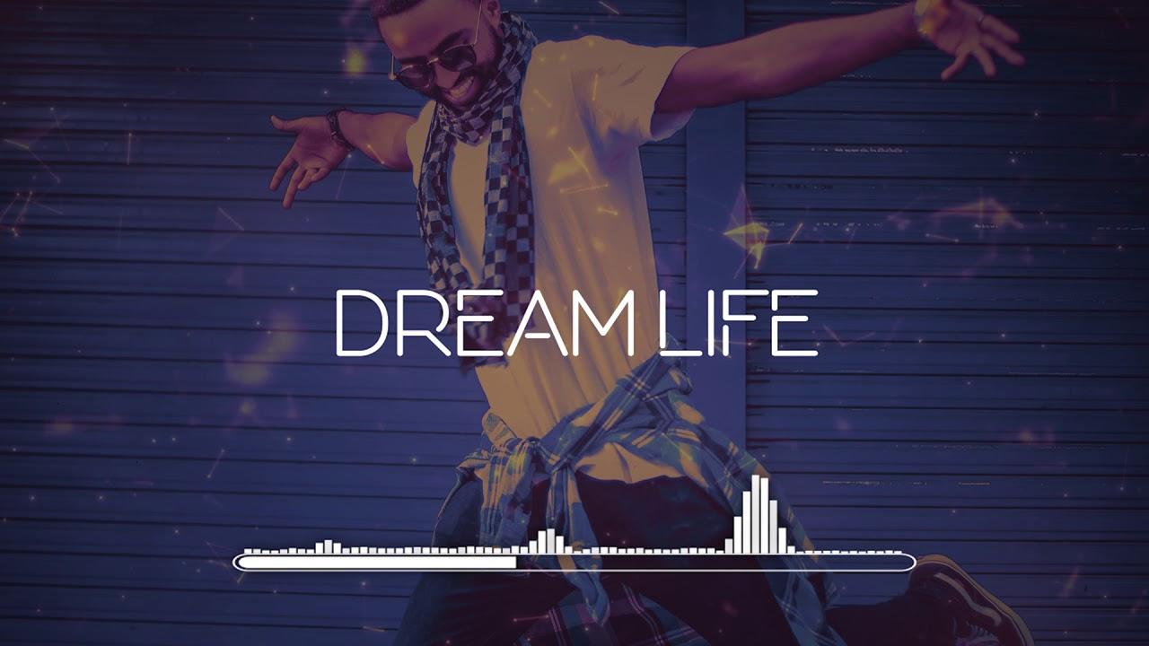 Dream Life Instru/Beat