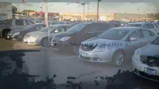 Ideal Buick GMC Hyundai Ideal Films 10 23 15