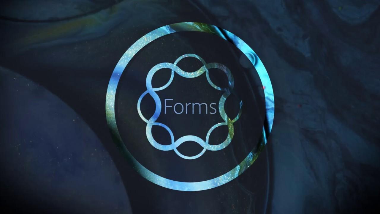 AEM Forms: Automate & Personalize Digital Enrollment