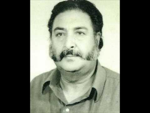 Ustad Sarahang-Raag Yaman Kaliyan