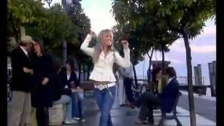 Rosanna Rocci - Ciao bella ragazza