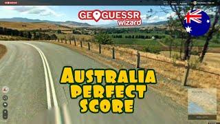geoguessr-australia-perfect-score-attempt-1