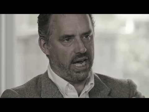 Jordan Peterson: The Full Hour (Almost)