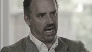 Invest 47 Minutes in the Future You: 47.52 Minutes with Jordan Peterson