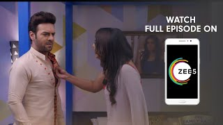Kundali Bhagya - Spoiler Alert - 11 Apr 2019 - Watch Full Episode On ZEE5 - Episode 461