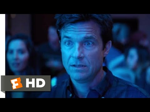 Download Youtube: Office Christmas Party (2016) - Shut Down Scene (8/10) | Movieclips