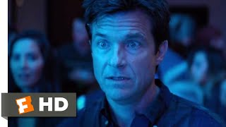 Office Christmas Party (2016) - Shut Down Scene (8/10) | Movieclips
