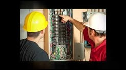 Bowling Green Ky Electrician - JB Electric