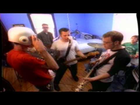 The Get Up Kids - Action & Action