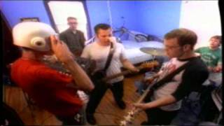 The Get Up Kids - Action & Action YouTube Videos