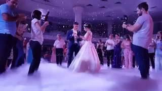 Свадьба 16 июля Ривьера Краснодар
