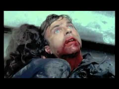 Sam Neill - The time is now