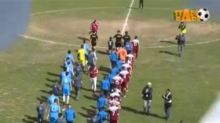 Siderno Locri 0-1