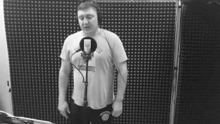 Песня целая жизнь Владимир Высоцкий - Григорий Лепс - Сергей Портнов Ростов