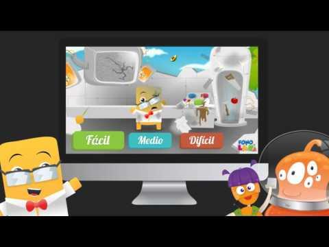 juegos-educativos-fonolab,-mantén-motivados-a-tus-niños-en-las-terapias-de-lenguaje