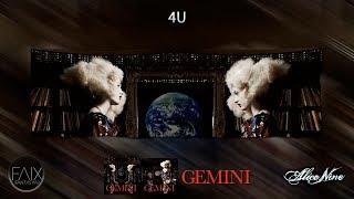 Alice Nine - 4U (Lyrics) Sub Espa?ol, English, Romaji