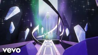 DOLLA - Berani (Official Music Video)