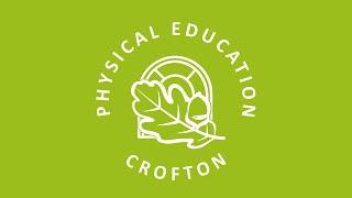 PE & Dance Department at Crofton School