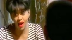 "Anita Baker & James Ingram - ""When You Love Someone"" [Official Music Video]"