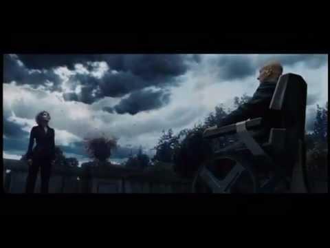 X-Men The Last Stand (X-Men 3) Trailer 2006 HD.mp4