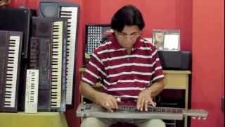Download Hindi Video Songs - Aamar Pujar Phool