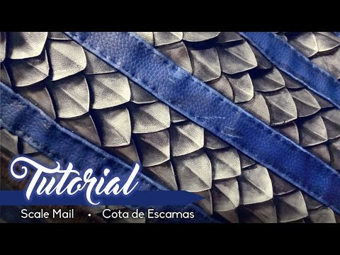 scalemail tumblr