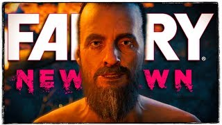 ФИНАЛ ИГРЫ ● Far Cry New Dawn #8