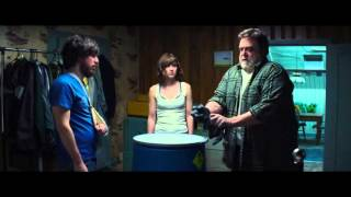 Calle Cloverfield 10 - Trailer español (HD)