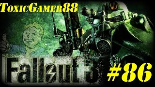 Fallout 3 - Gameplay ITA - #86 DLC Operation Anchorage Pt.1!!!