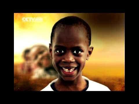Talk Africa : Burkina Faso in Transition