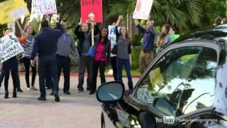 "NCIS: Los Angeles 4x20 Promo ""Purity"" (HD)"