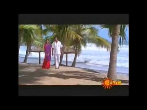 Swapnamalini Theerathundoru Lyrics - Devadas Malayalam Movie Songs Lyrics