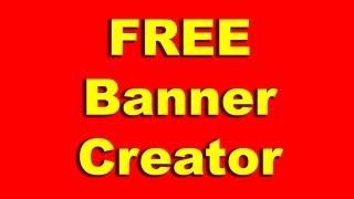 كيفية إنشاء إعلان مجاني راية | راية مولد