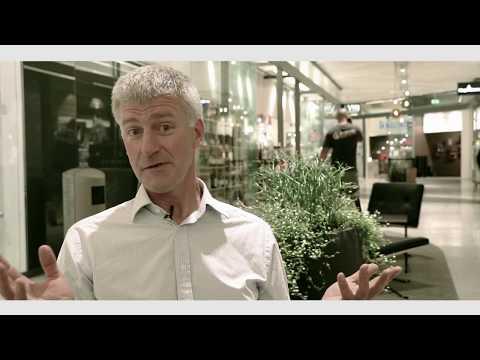 Wind Energy in Society | DTU Online Master of Wind Energy