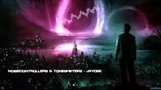 Noisecontrollers & Toneshifterz - Jaydee [HQ Original]
