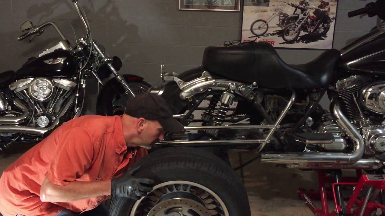 how to remove install rear wheel on harley davidson. Black Bedroom Furniture Sets. Home Design Ideas