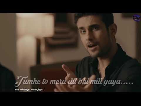 Sanam Puri New Song New WhatsApp Status Video