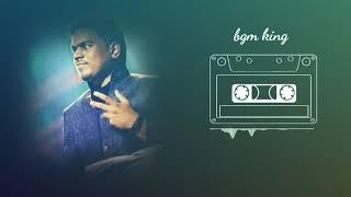 Bgm king ringtone/ashok kumar😉