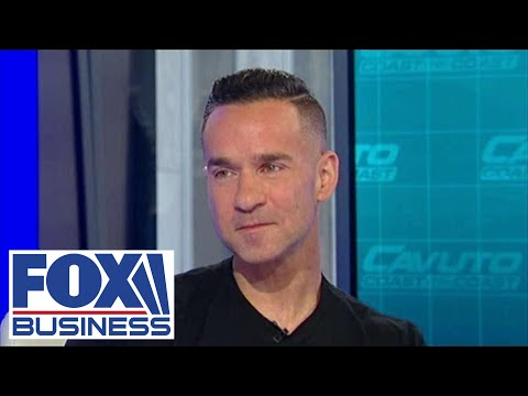 The Situation Shows His Gym & Fridge | Gym & Fridge | Men's Health from YouTube · Duration:  6 minutes 26 seconds