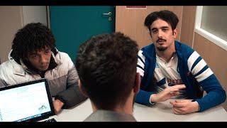 Les Déguns - Saison 3 Episode 7 [HD]