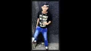 Eka Mc Cover  Evert & Maxen Titahena - Sayang  Ambon