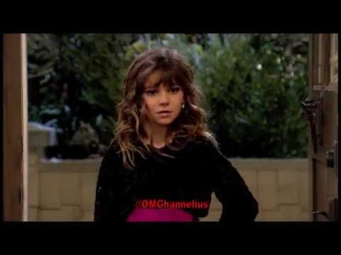 G Hannelius on Good Luck Charlie as Jo Keener  Duncan Vs. Duncan   4 HD