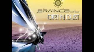 Braincell - Kundalini