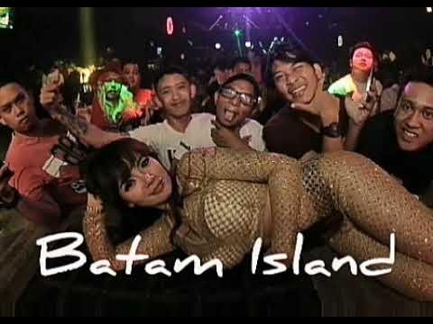 ilusi-tak-bertepi-||-house-musik-2019-||-batam-island