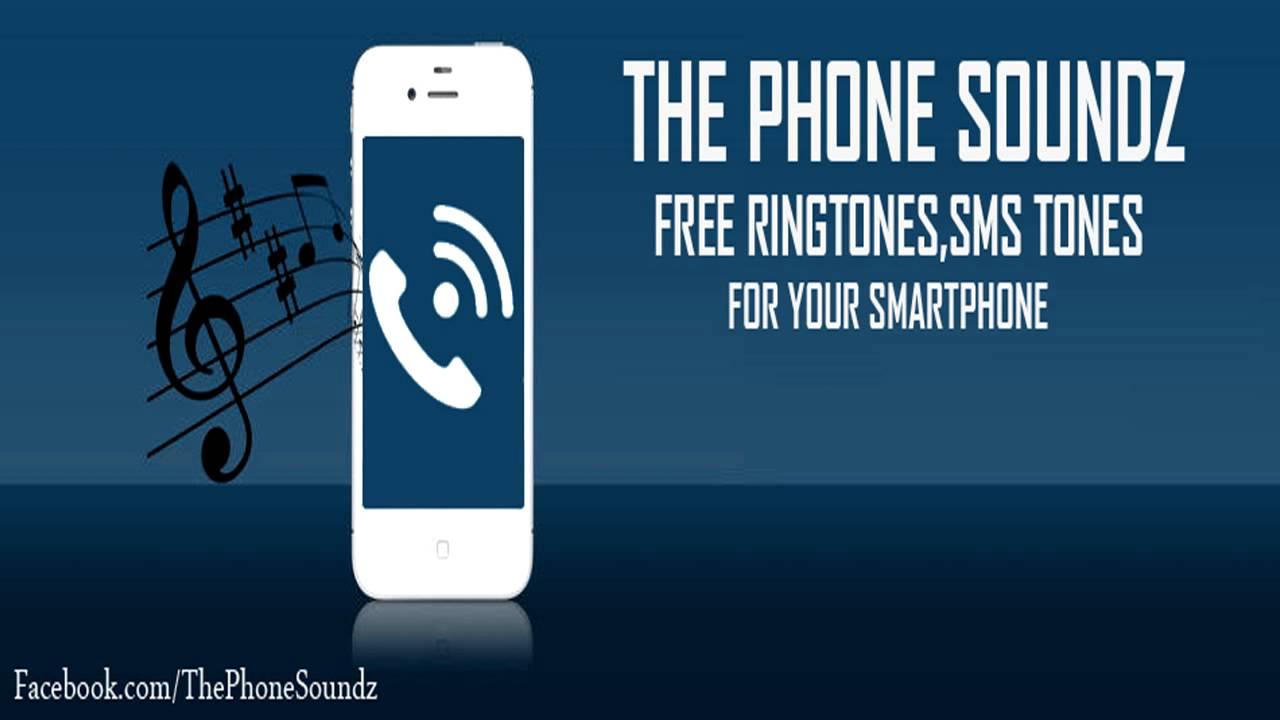 Whats App Message - Ringtone/SMS Tone [HQ|HD]