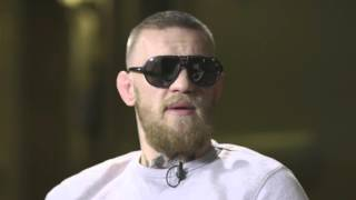UFC 196: Conor McGregor - Ready to Fight Anyone