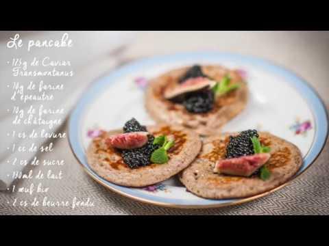 les-recettes-caviar-maison-by-kaviari---recette-7-:-le-pancake-|-cave-l'îlot-vins-martinique