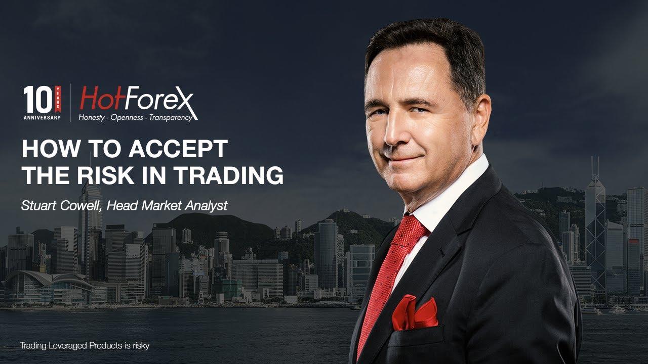 prekyba kriptovaliuta su forex brokeriu nuomos akcijų pasirinkimo sandoriai