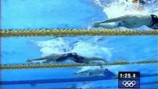 游泳 蛙式的踢水 Swimming Breaststroke to Kick 1000416六Sat