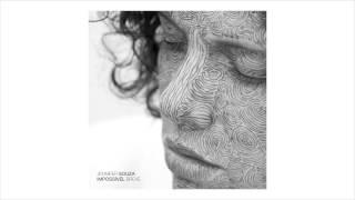 Esparadrapo - Jennifer Souza - Impossível Breve